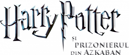 Harry Potter și prizonierul din Azkaban
