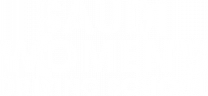 Saudi Women´s Driving School