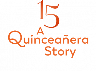 15: A Quinceañera Story: Ashley