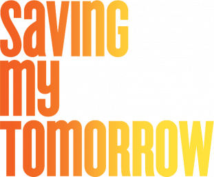 Saving My Tomorrow