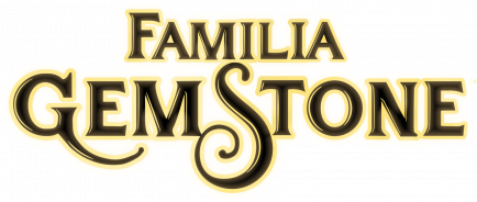 Familia Gemstone