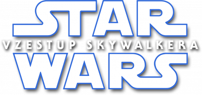 Star Wars: Vzestup Skywalkera